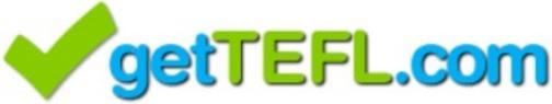 getTEFL_logo